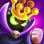 kingdom-rush-vengeance-mod-apk