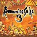 Download Romancing SaGa 3 APK English 1.0