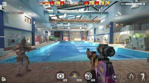 awp-mode-sniper-pvp-modded