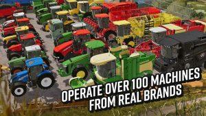 farming-sim-20-apk