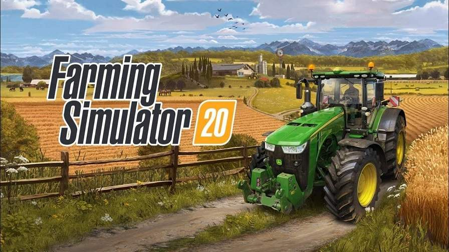 farming-simulator-20