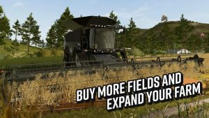 farming-simulator-2020-apk