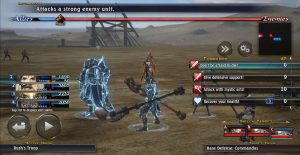 last-remnant-android-apk-download