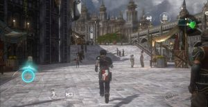 last-remnant-open-world-offline-android