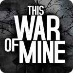 this-war-of-mine-mod-apk