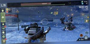war-tortoise2-android-mod-apk