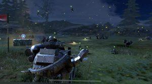 war-tortoise2-unlimited