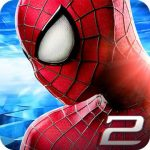 amazing-spiderman2-apk