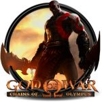 god-of-war-chains-of-olympus-apk
