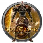 god-of-war-ghost-of-sparta-apk