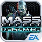 mass-effect-infiltrator-apk