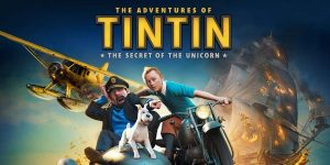 The Adventures of Tintin APK Remastered All Devices 1