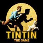 tintin-the-game-apk