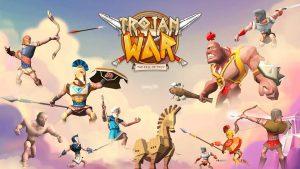 trojan-war-android-game-mods