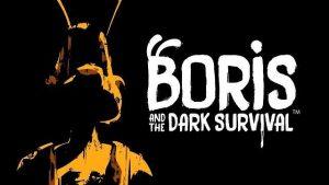 boris-dark-survival-apk-free-download