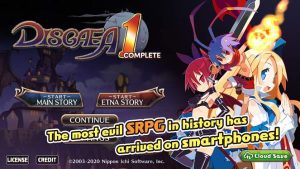 disgaea-1-complete-apk-android