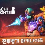 machi-knights-blood-bagos-apk