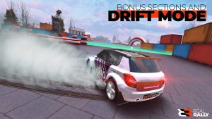 real-rally-android-all-unlocked-apk