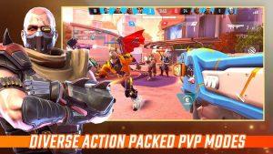 shadowgun-war-games-unlimited-money