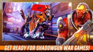 shadowgun-wargames-mod-apk