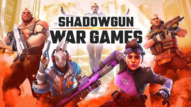 shadowgun-wargames