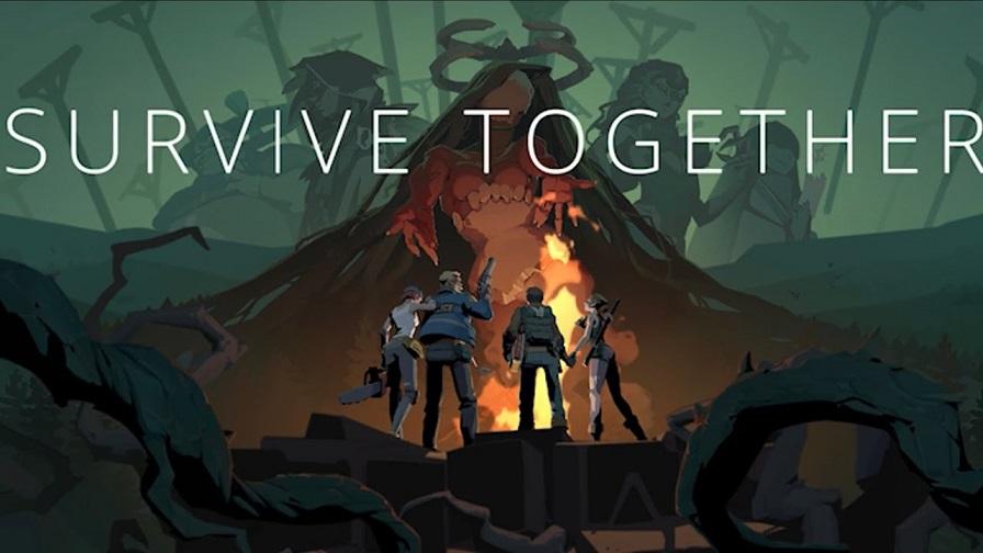 survive-together-apk-download
