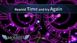 the-moment-apk-android-game