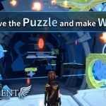 the-moment-puzzle-in-frozen-time-apk