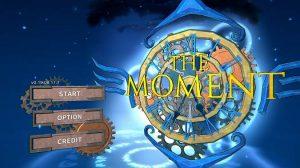 the-moment-puzzle-offline-tps-apk