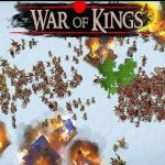 war-of-kings-android-mod