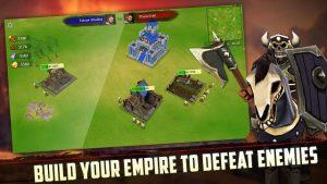 war-of-kings-free-shopping-mod