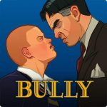 bully-apk-android
