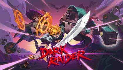 dark-raider-retro-games-android