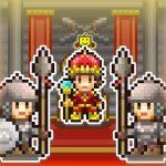 kingdom-adventurers-mod-apk