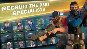 tom-clancy's-elite-squad-apk-mod