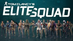 tom-clancys-elite-squad-modded-apk