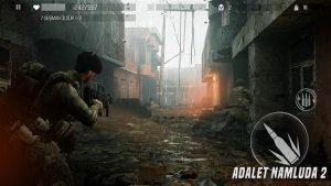 adalet-namluda2-free-download