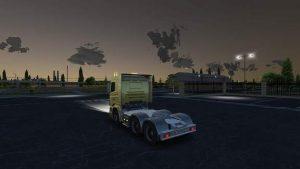 drive-simulator-2020-mod-apk-unlimited-money