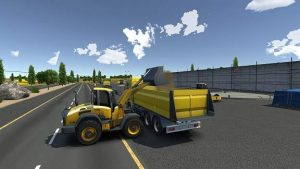 drive-simulator-mod-apk-unlimited-money