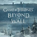 got-beyond-the-wall-apk
