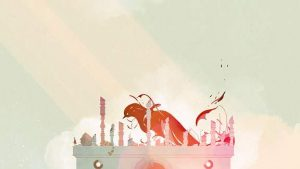 gris-android-free-download