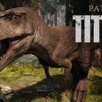 path-of-titans-android-download