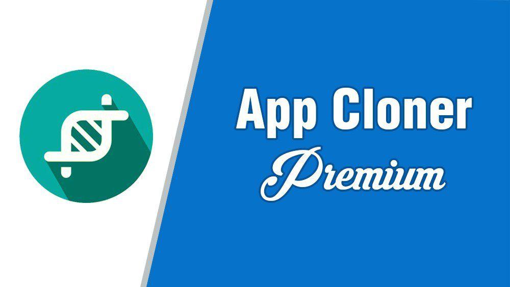app-cloner-apk-mod-premium