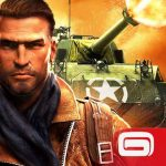 brothers-in-arms-3-mod-apk