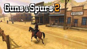 guns-n-spurs-2-mod-apk