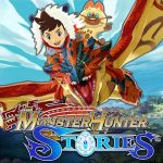 monster-hunter-stories-apk-mod