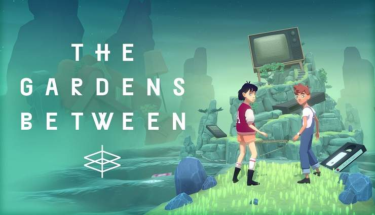 the-gardens-between-android-download
