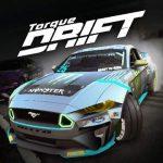 torque-drift-mod-apk