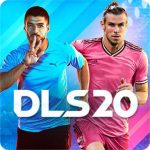 DLS20-MOD-APK