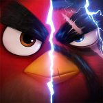 angry-birds-evolution-mod-apk